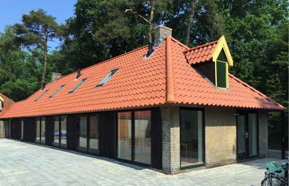 clubhuis_wakkerarchitecten_exterieur02