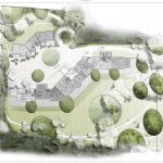 villa-nederheem-tuinplan