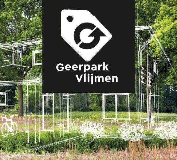 geerpark_home